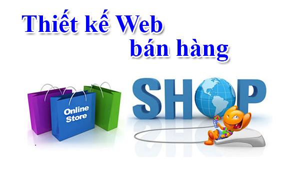 You are currently viewing Website bán hàng giúp tiết kiệm chi phí kinh doanh