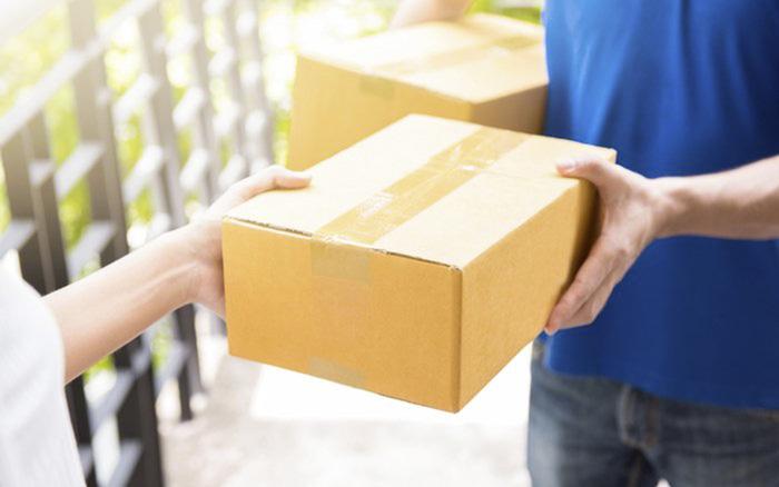 Read more about the article 4 bí quyết ship hàng mùa Covid shop bán hàng online cần lưu ý